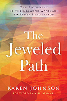 the_jeweled_path_220b.jpg